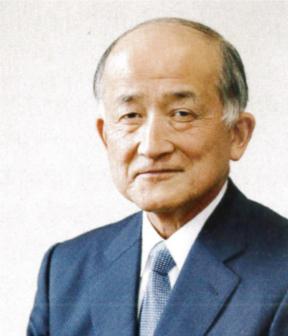 代表取締役社長 森澤 正博